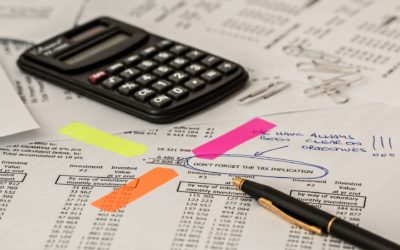 Accountants: The untapped resource to grow a small business Shared via www.iol.co.za - Colin Timmis