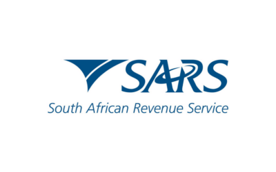 SARS has just shortened its deadline for tax returns Shared via BusinessTech.co.za
