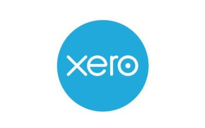 Why cloud accounting is good for business Shared via www.xero.com